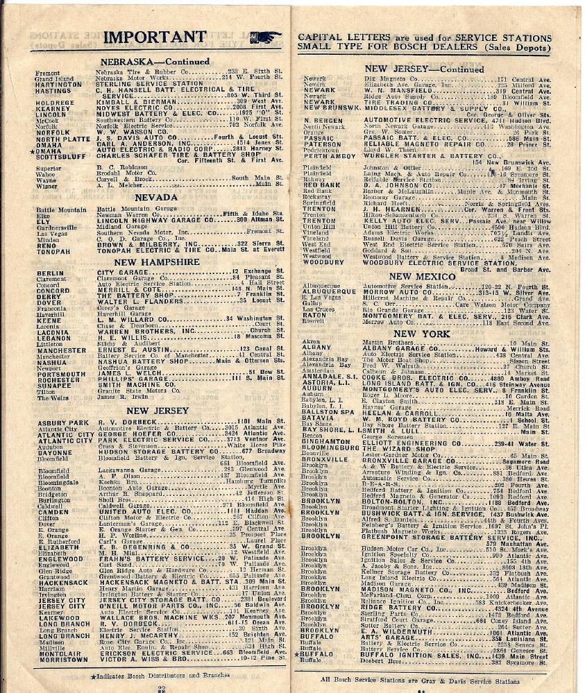 am-bsh-instr-reps-skinny-1925-p23.png