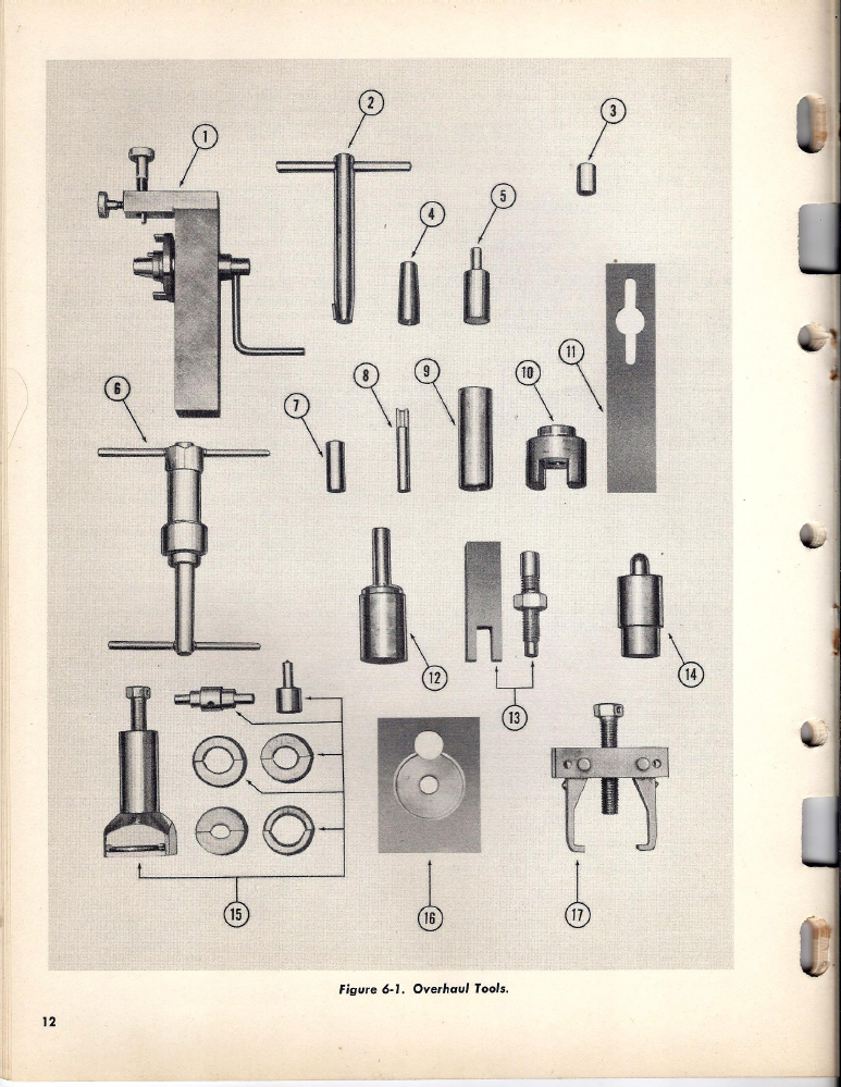 am-instr-parts-1947-skinny-p12.png