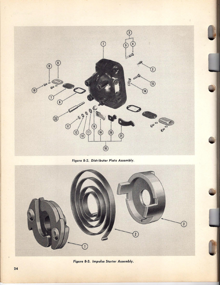 am-instr-parts-1947-skinny-p24.png