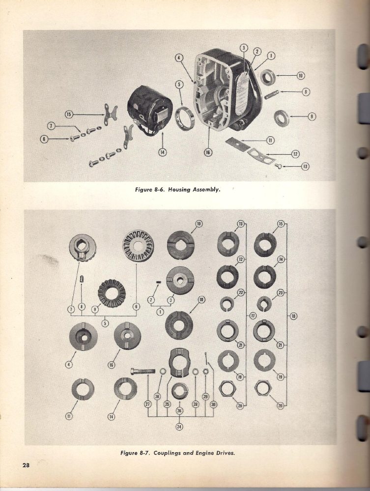 am-instr-parts-1947-skinny-p28.png
