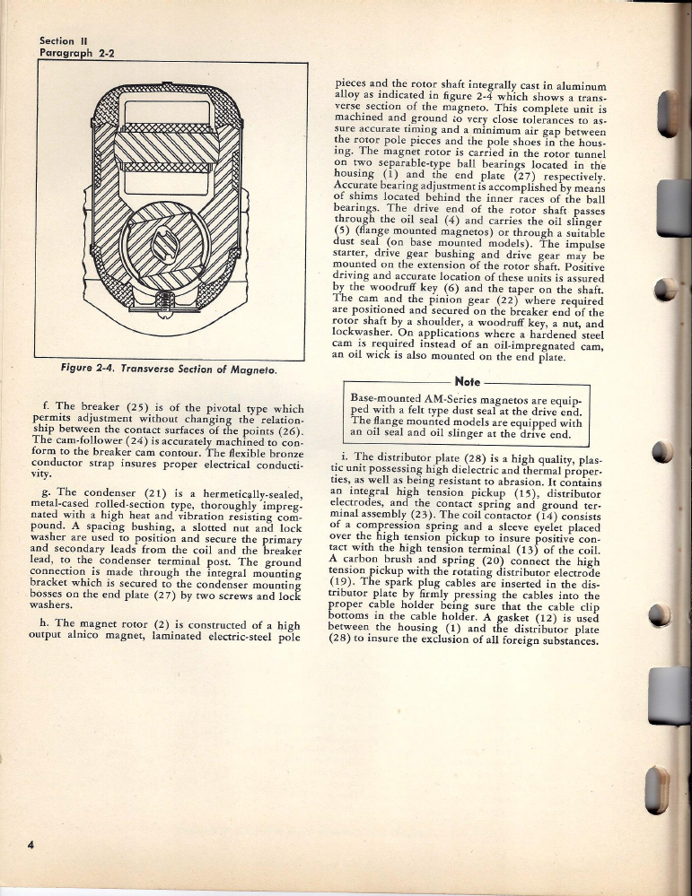 am-instr-parts-1947-skinny-p4.png