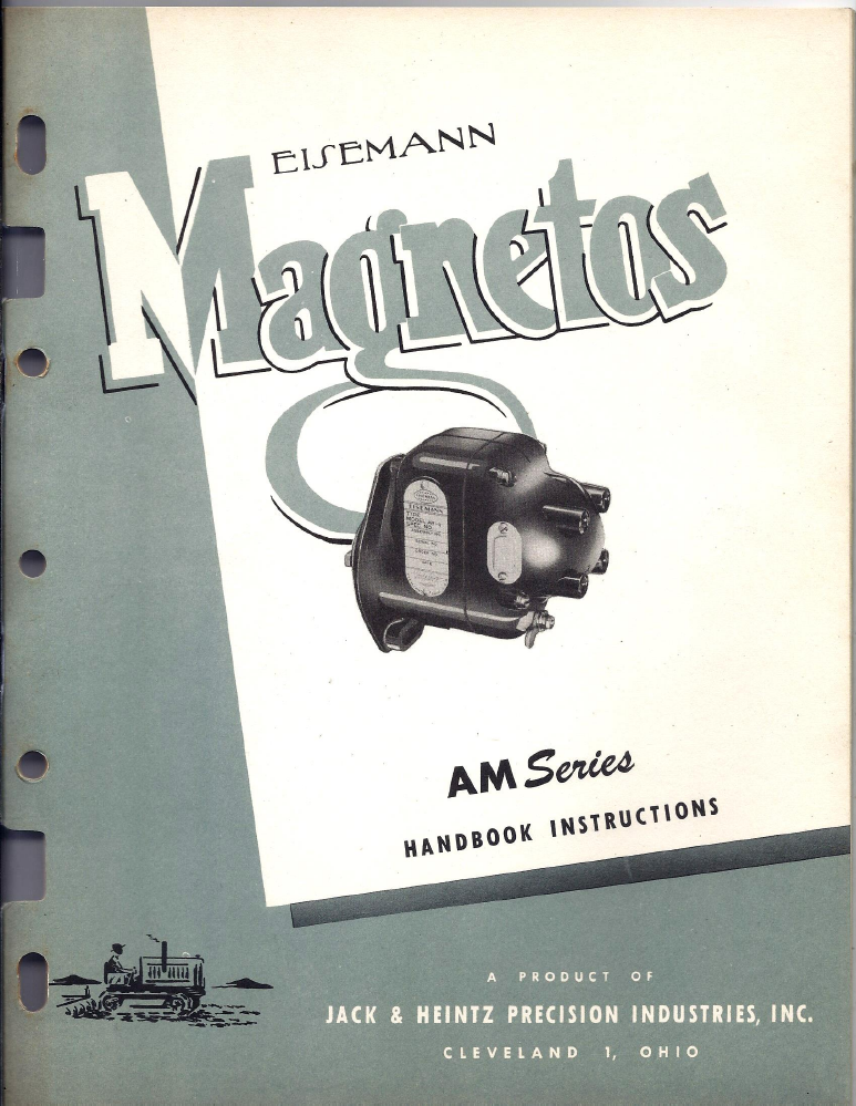 am-instr-parts-1947-skinny-pi.png