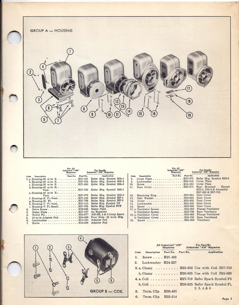 am-svc-parts-1949-skinny-p3.png