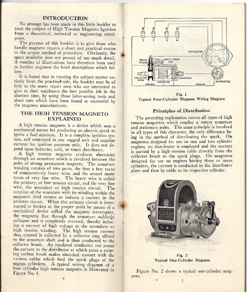 ambsh-mag-svc-1928-skinny-p5.png