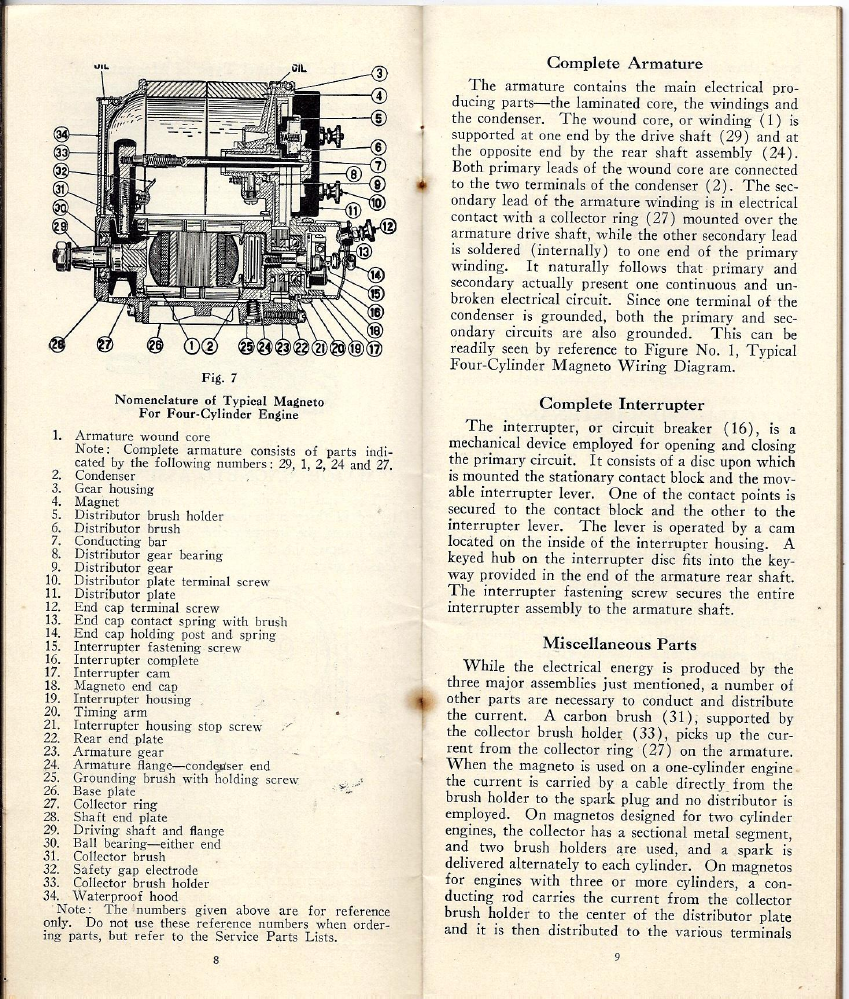 ambsh-mag-svc-1928-skinny-p9.png