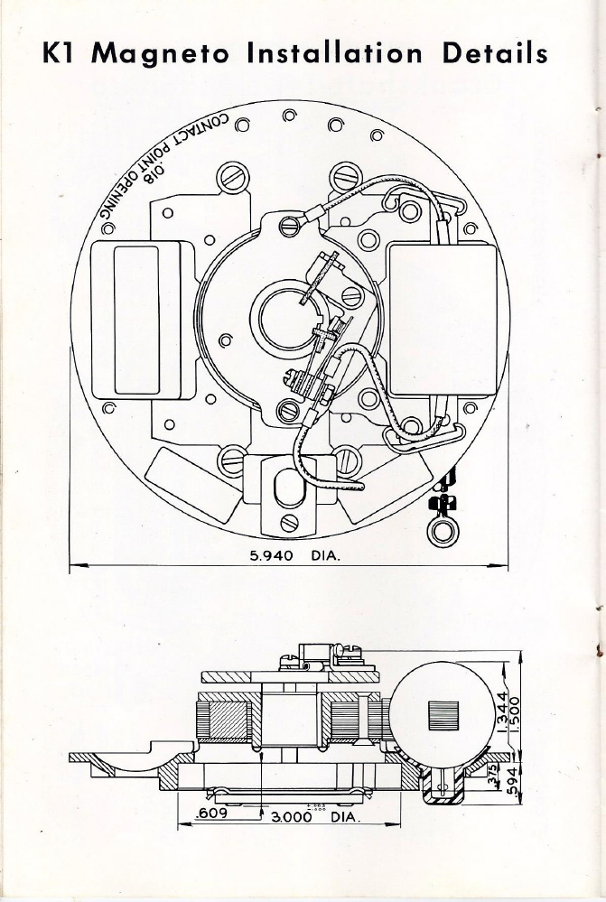 bendix-crank-type-skinny-p10.png