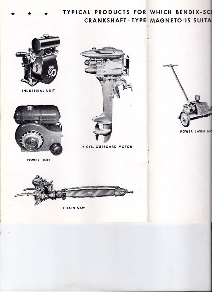 bendix-crank-type-skinny-p12.png