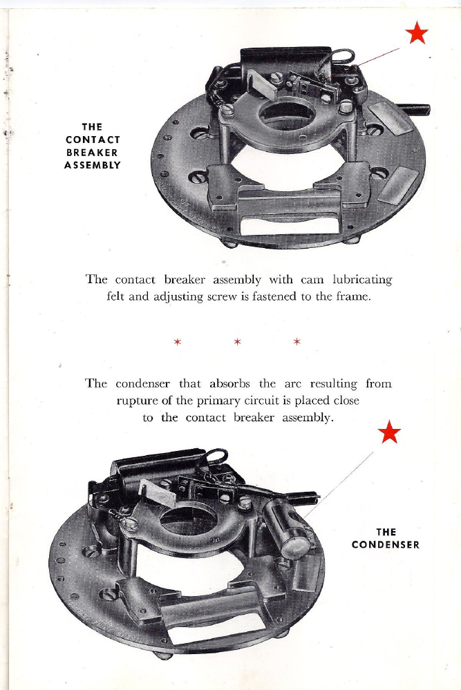 bendix-crank-type-skinny-p7a.png