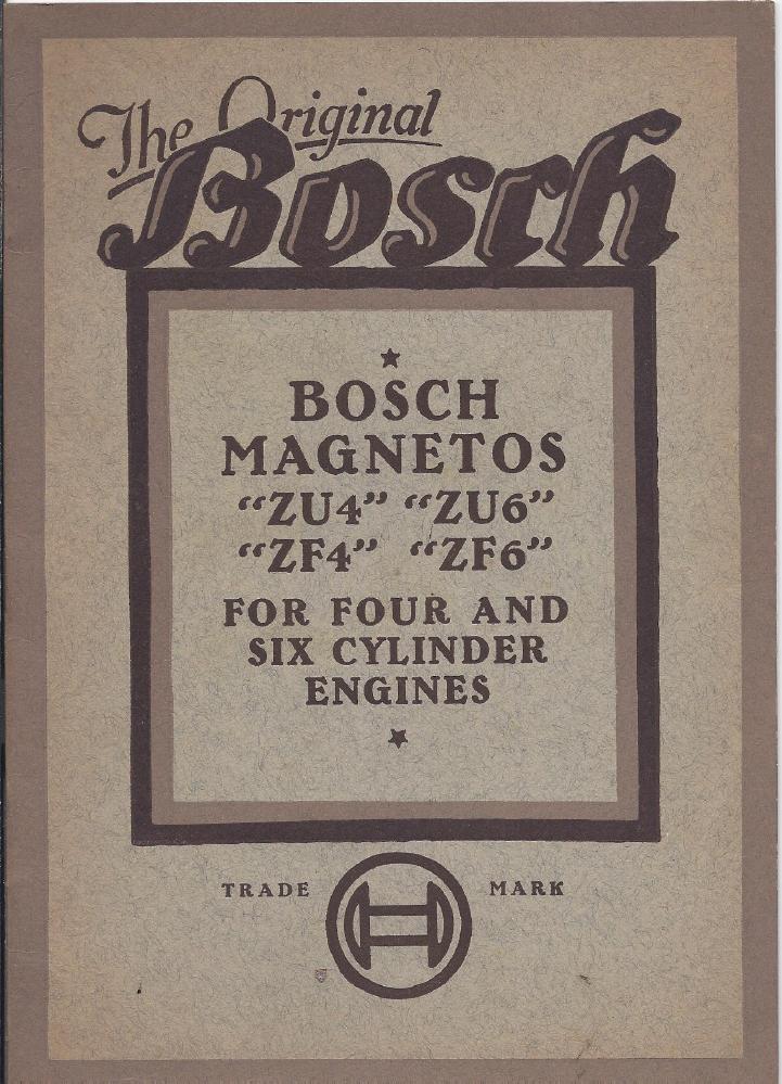 bosch-zu4-skinny-p.png