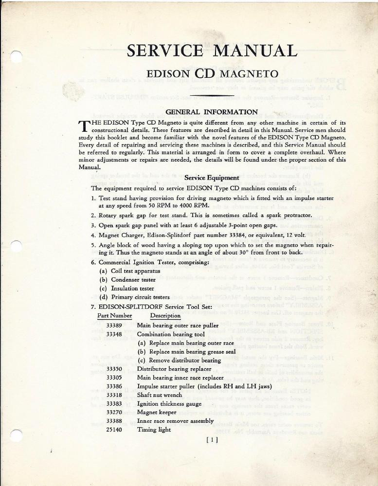 cd-service-skinny-p1.png