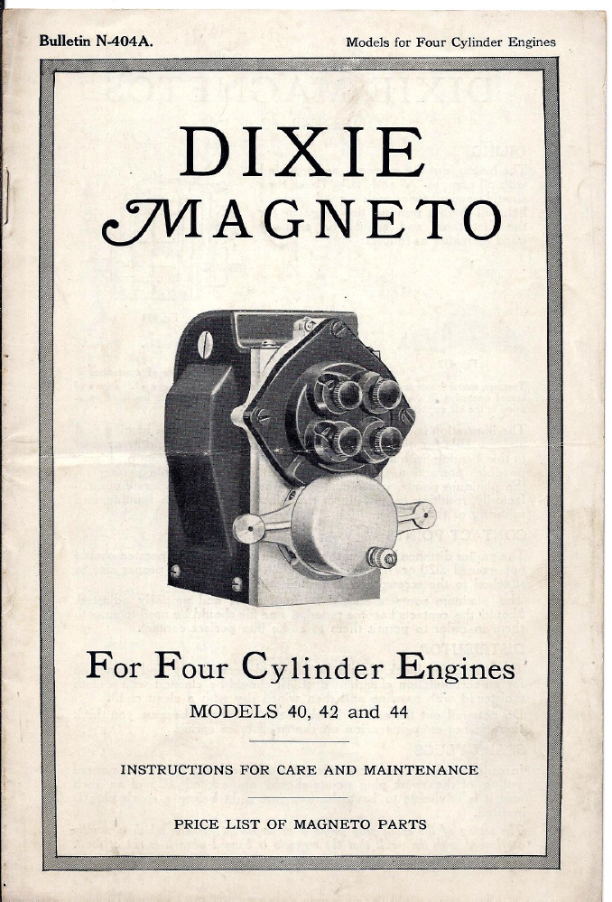 dixie-40-42-44-magneto-skinny-p1.png