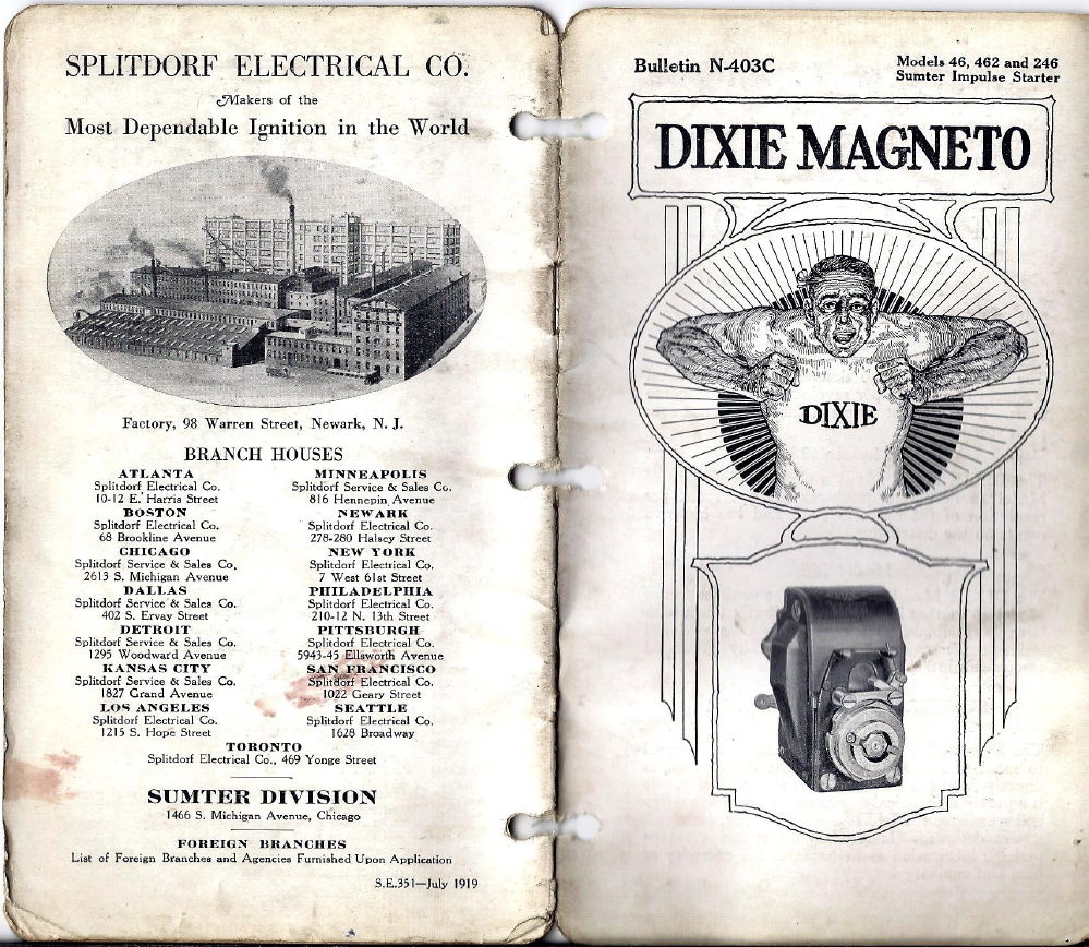 dixie-46-manual-skinny-p1.png