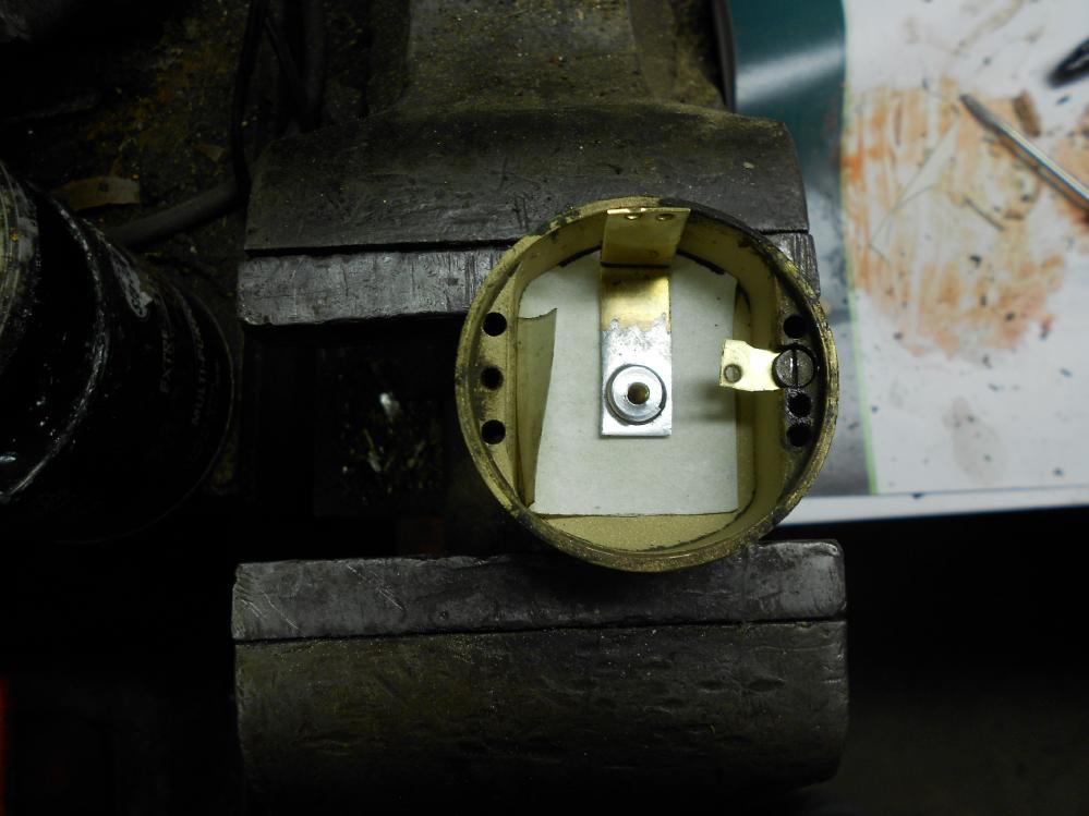 du4-capacitor-retro-skinny-1.png