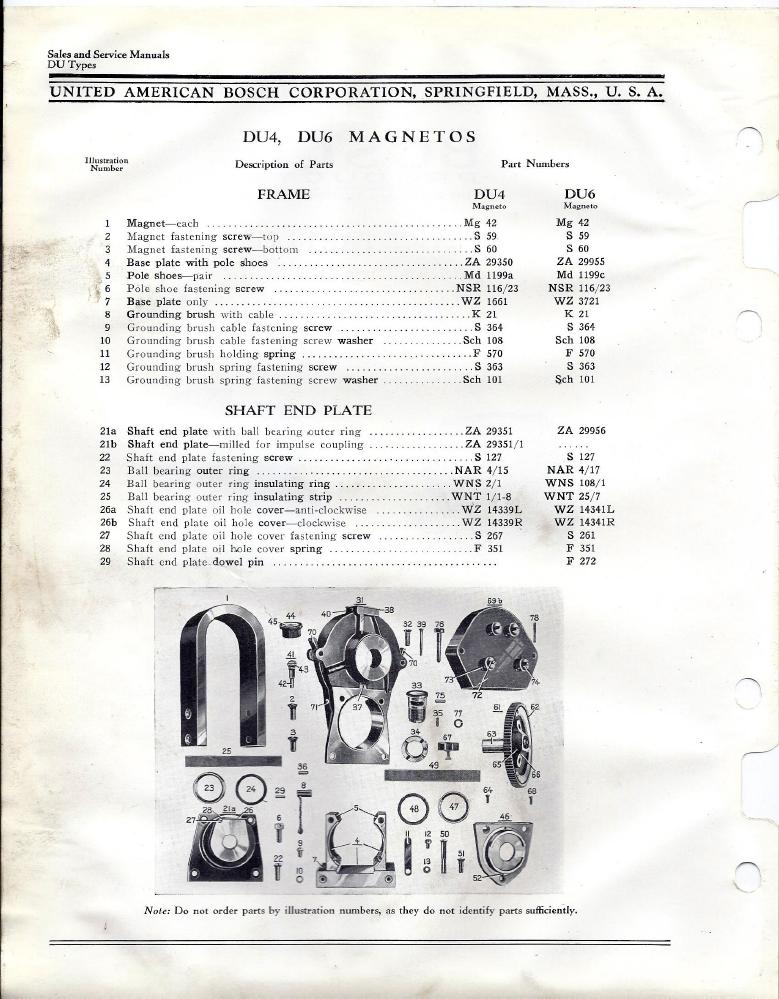 du4-du6-svc-parts-skinny-b110-p2.png