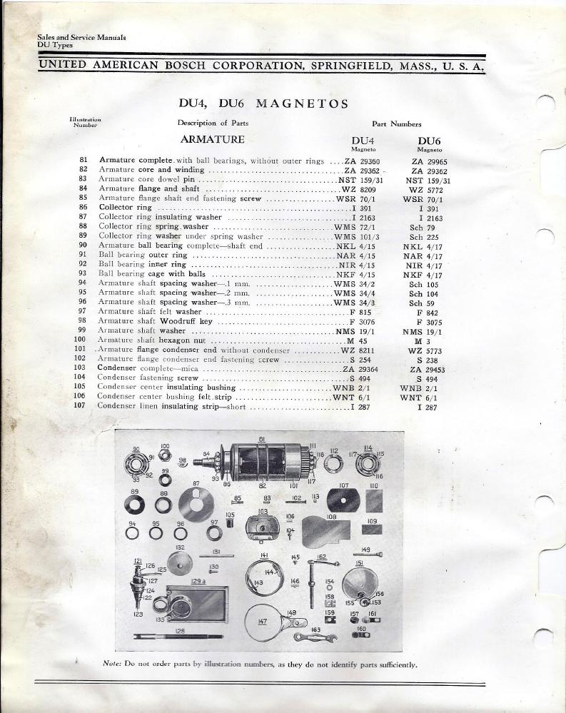 du4-du6-svc-parts-skinny-b110a-p2.png