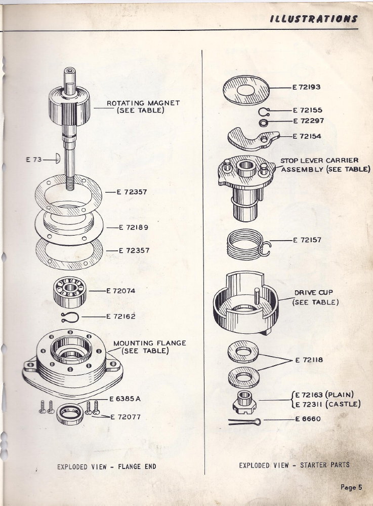 edison-aj-service-and-parts-skinny-p5.png