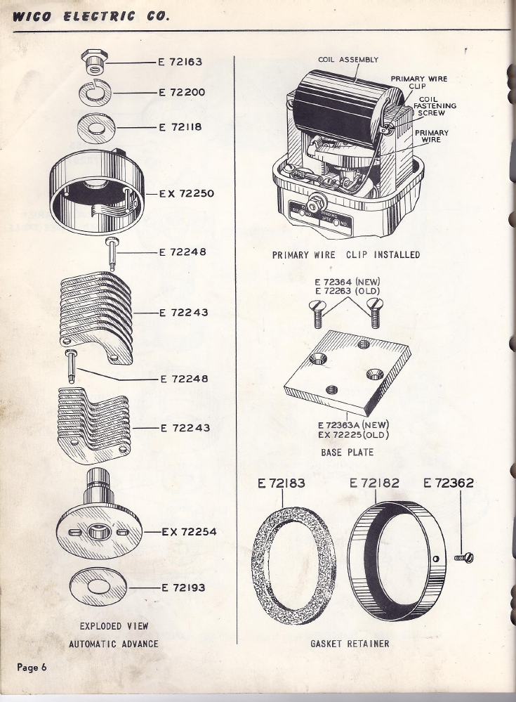 edison-aj-service-and-parts-skinny-p6.png