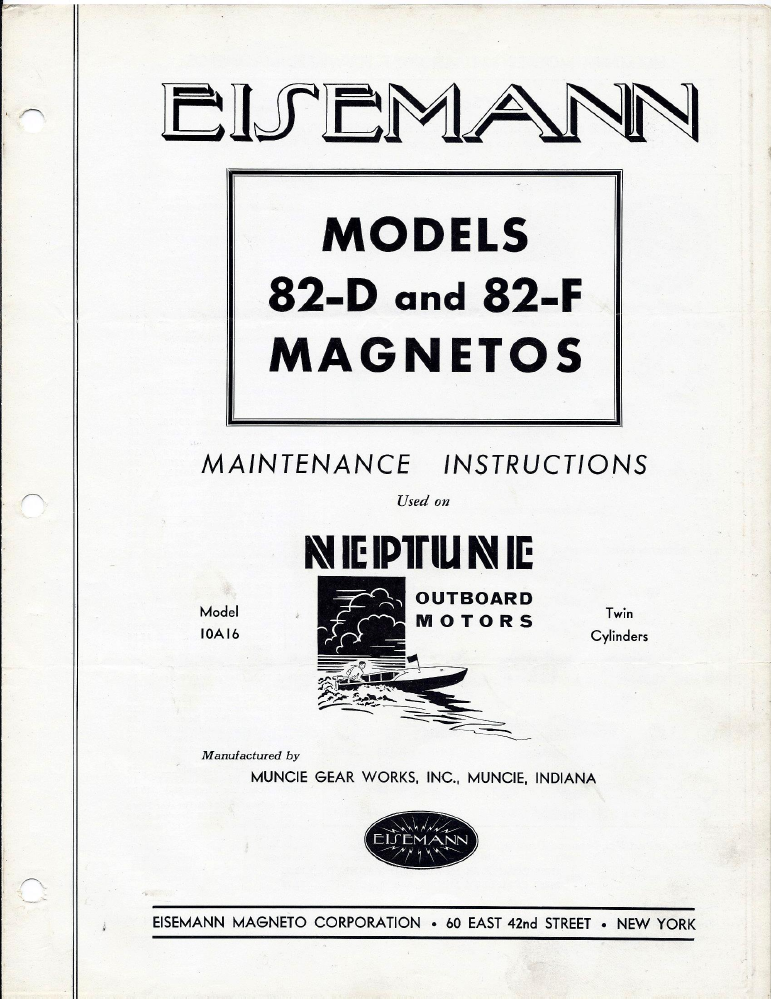 eisemann-82d-82f-svc-parts-skinny-p1.png