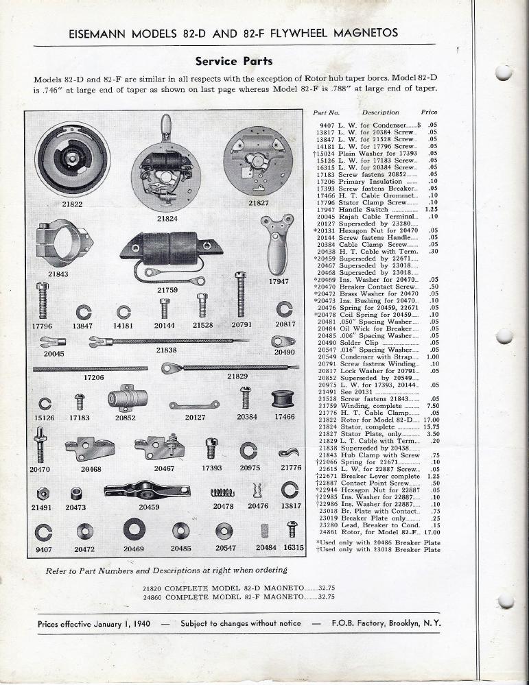 eisemann-82d-82f-svc-parts-skinny-p2.png