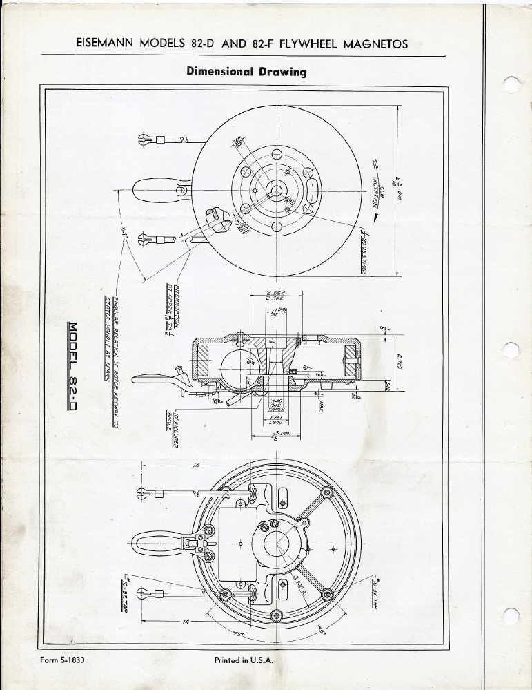 eisemann-82d-82f-svc-parts-skinny-p4.png