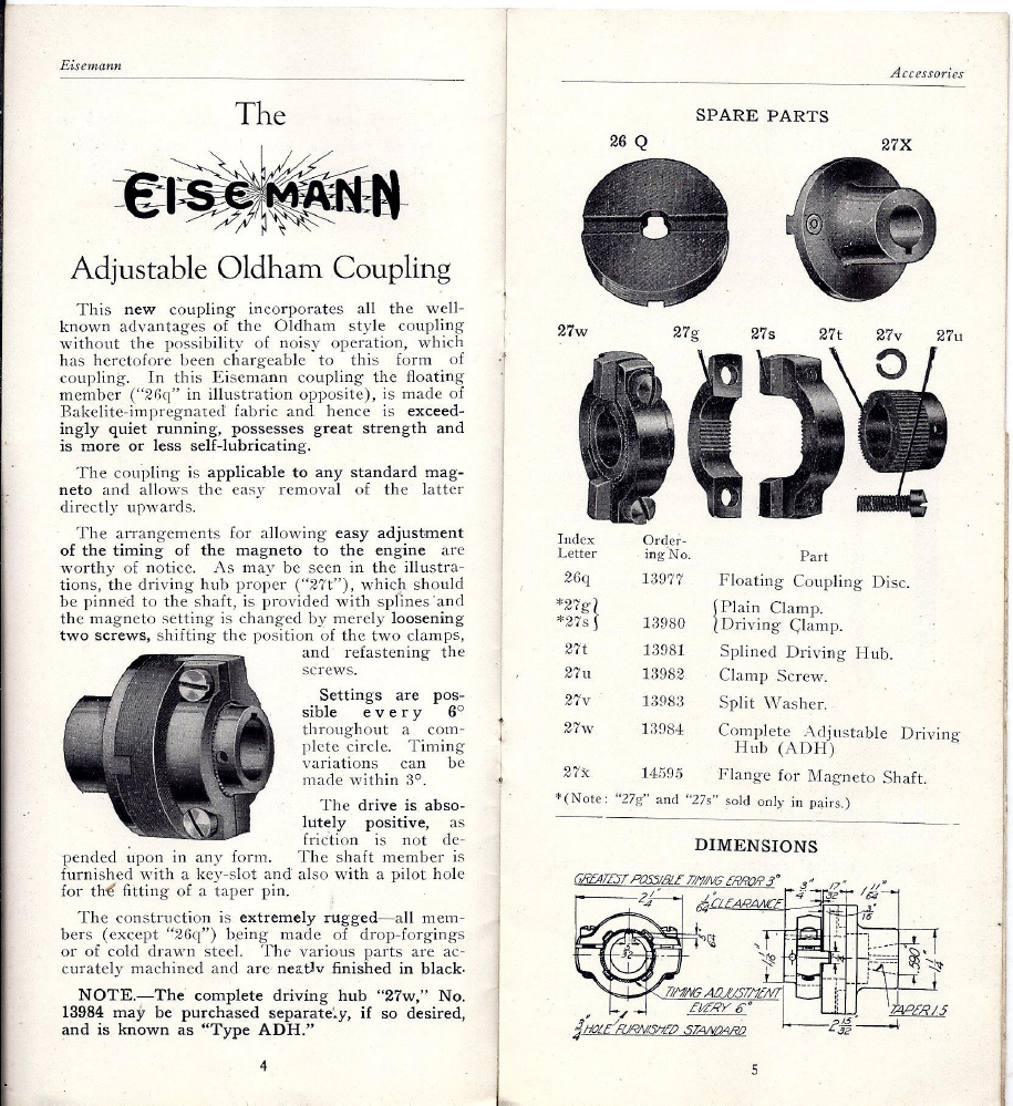 eisemann-accesories-skinny-p5.png