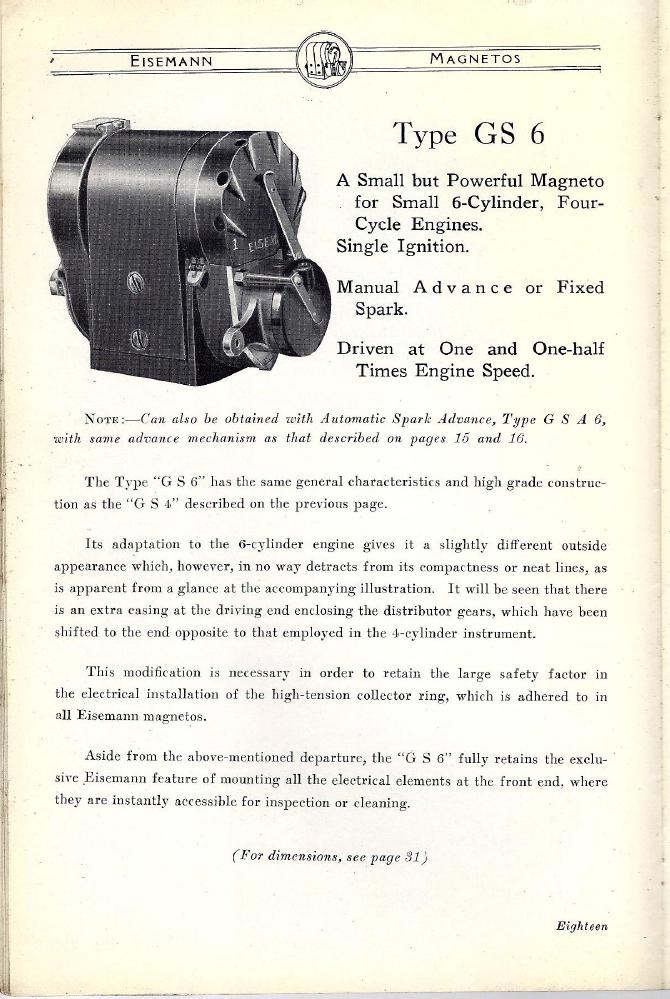 eisemann-catalog-1920-skinny-p18.png