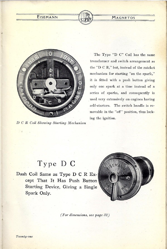 eisemann-catalog-1920-skinny-p21.png