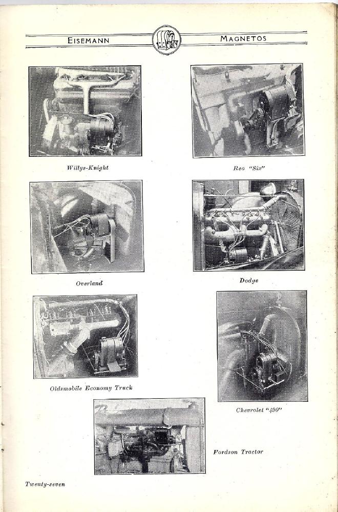 eisemann-catalog-1920-skinny-p27.png