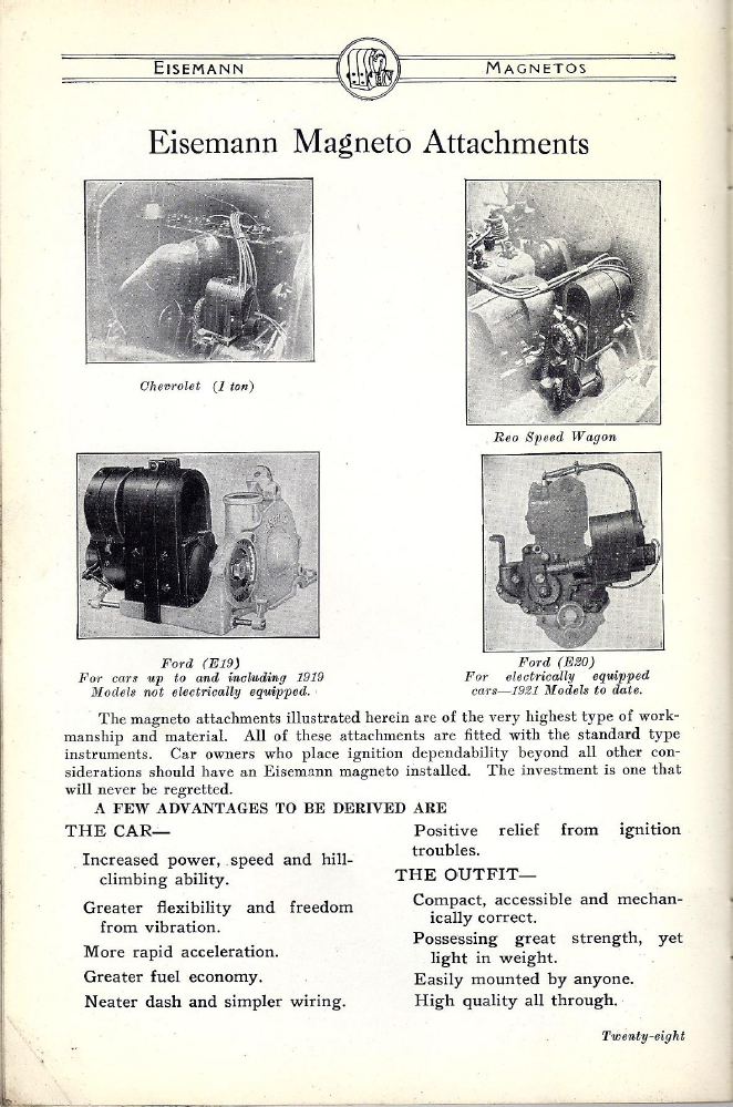 eisemann-catalog-1920-skinny-p28.png