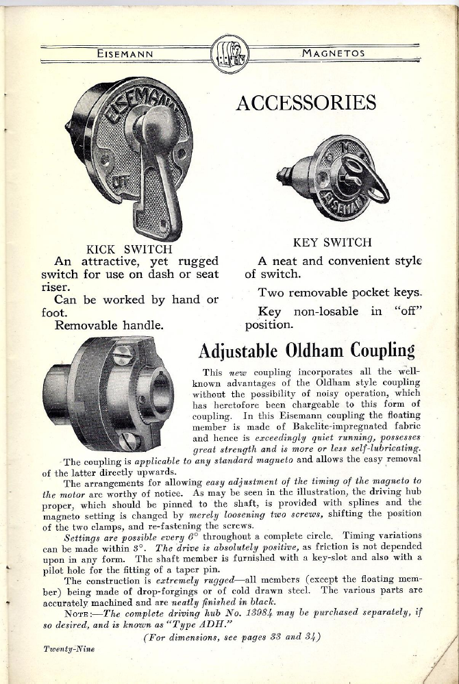 eisemann-catalog-1920-skinny-p29.png