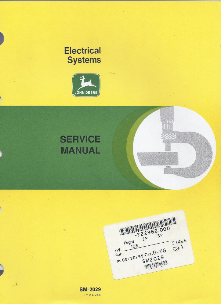 electrical-manual-skinny.png