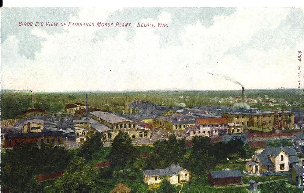 fairbanks-morse-postcard-skinny-p3.png