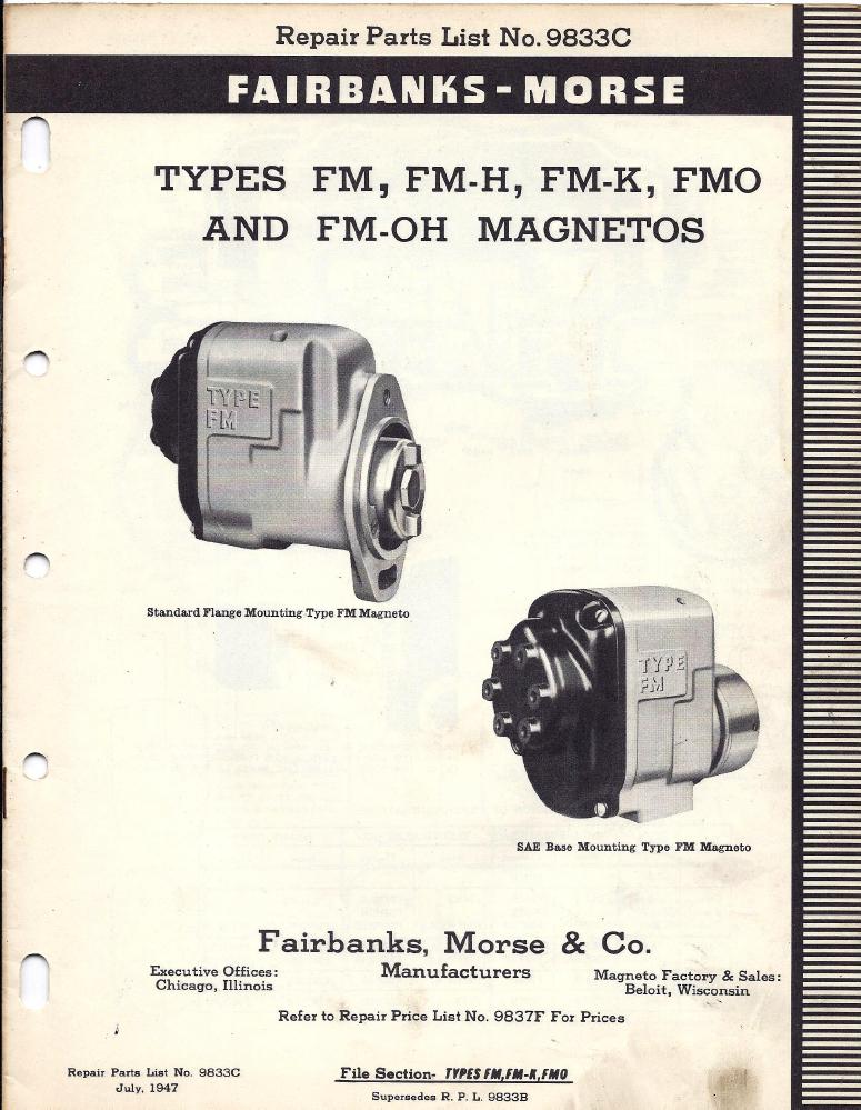 fm-fm-h-fm-k-fmo-fm-oh-parts-skinny-p1.png