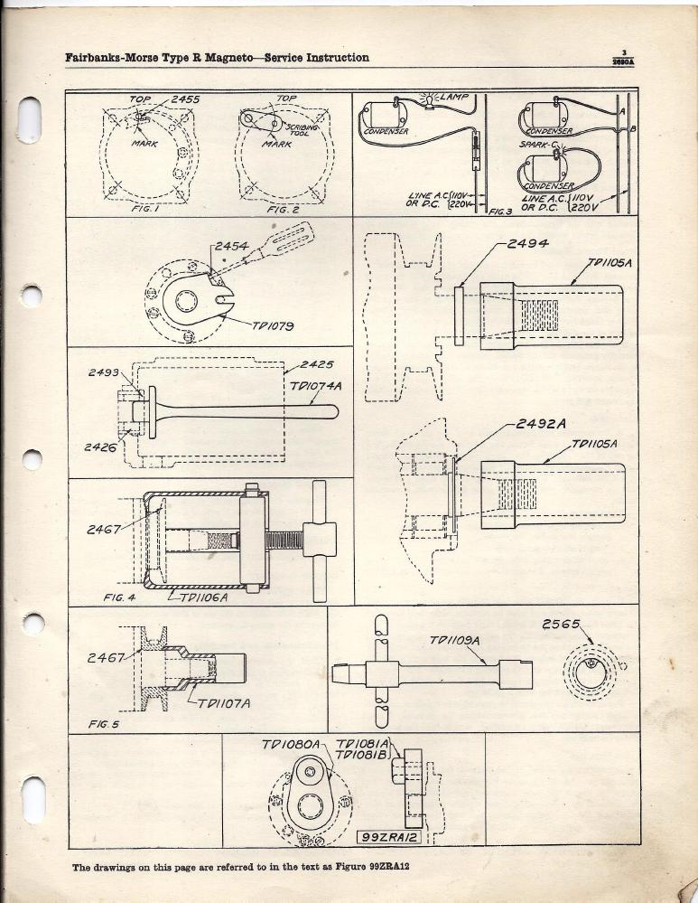 fm-r-instructions-2690a-skinny-p3.png