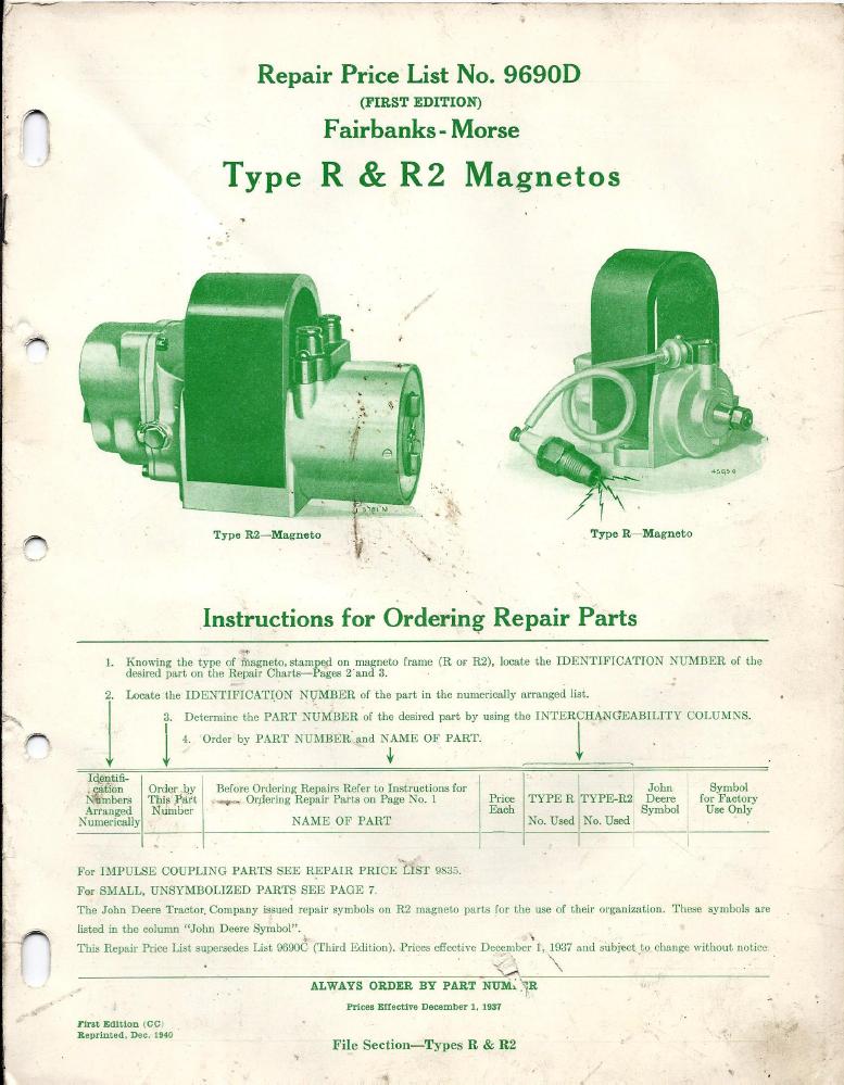 fm r r2 parts 9690d skinny p1?t=1452128360 magneto rx fairbanks morse fairbanks morse model \