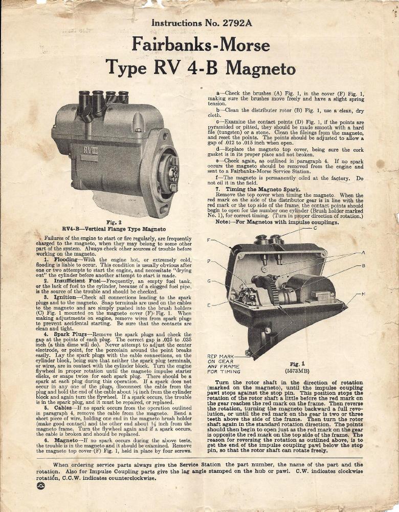 fm rv4 b 2792a p1 skinny?t=1408998270 fairbanks morse rv magneto instruction manual fairbanks morse magneto wiring diagram at gsmportal.co