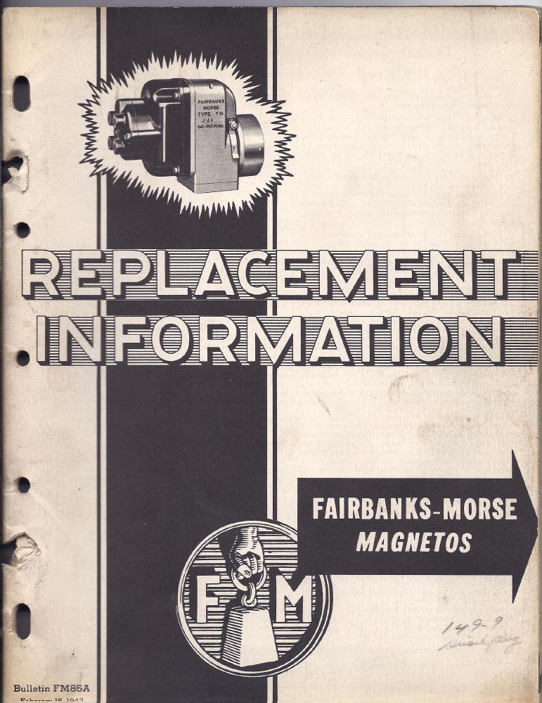 fm85-repalcement-info-skinny-p1.png