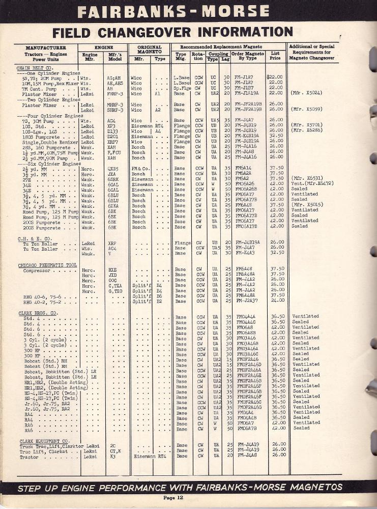 fm85-repalcement-info-skinny-p12.png