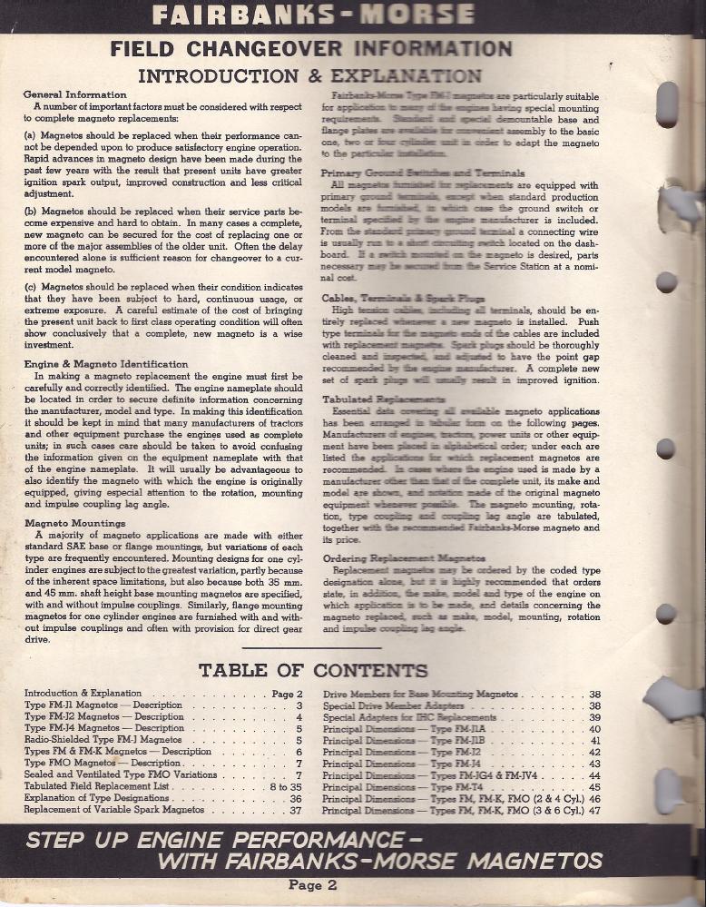 fm85-repalcement-info-skinny-p2.png
