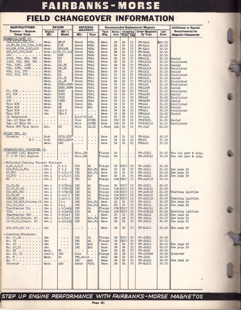 fm85-repalcement-info-skinny-p20.png