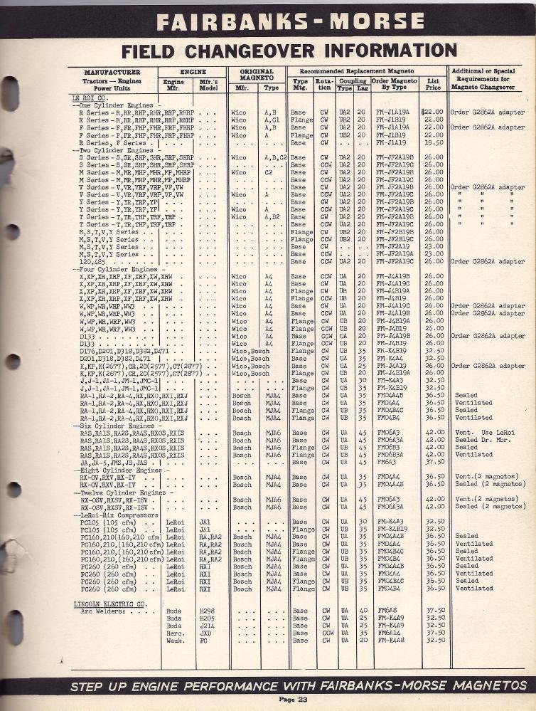 fm85-repalcement-info-skinny-p23.png