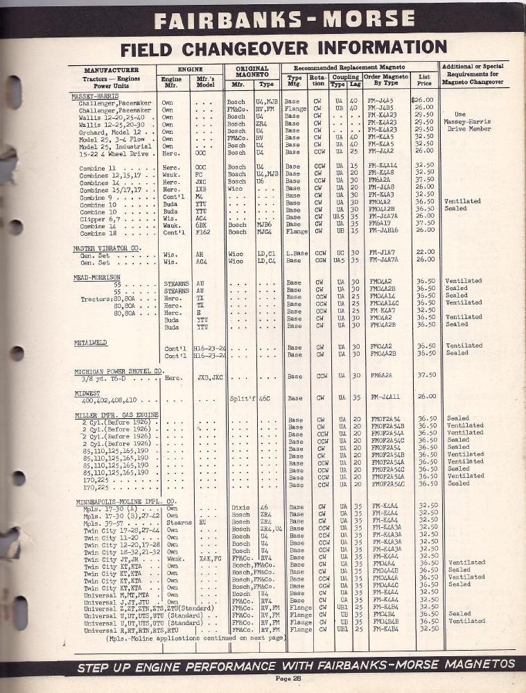 fm85-repalcement-info-skinny-p25.png