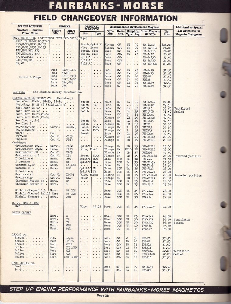 fm85-repalcement-info-skinny-p28.png