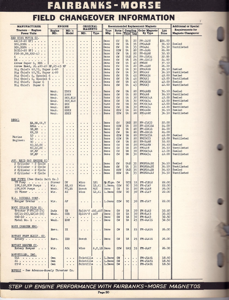 fm85-repalcement-info-skinny-p30.png