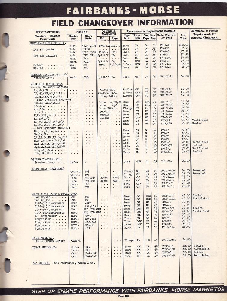 fm85-repalcement-info-skinny-p35.png