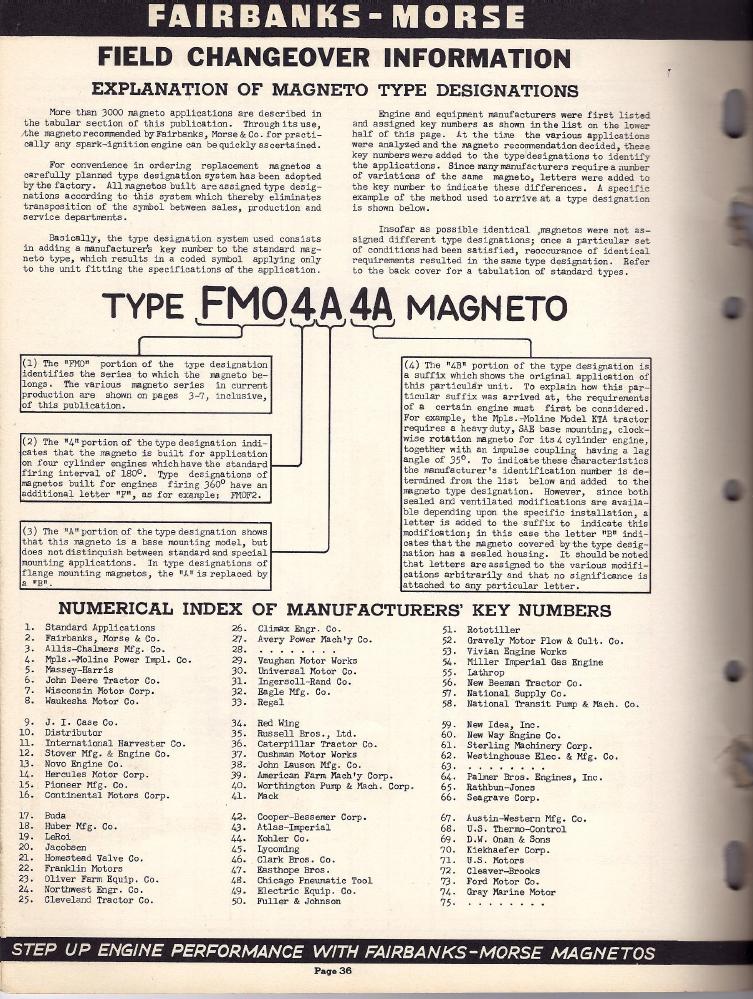 fm85-repalcement-info-skinny-p36.png