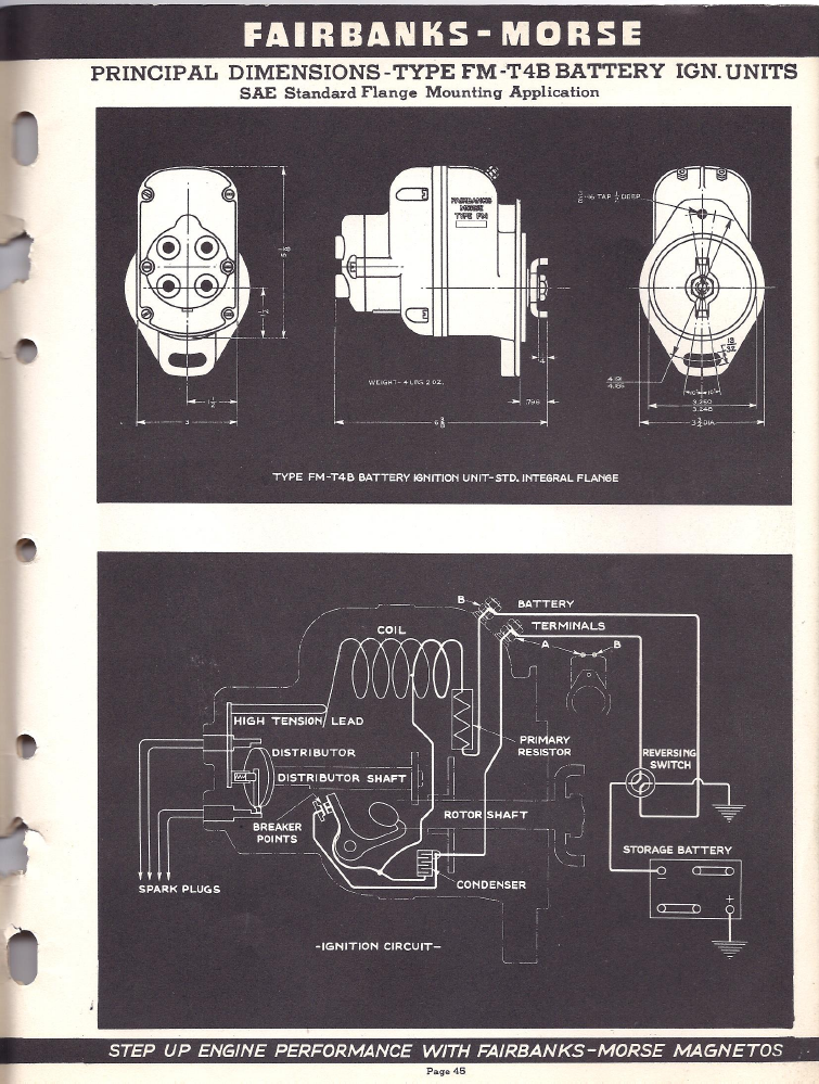 fm85-repalcement-info-skinny-p45.png