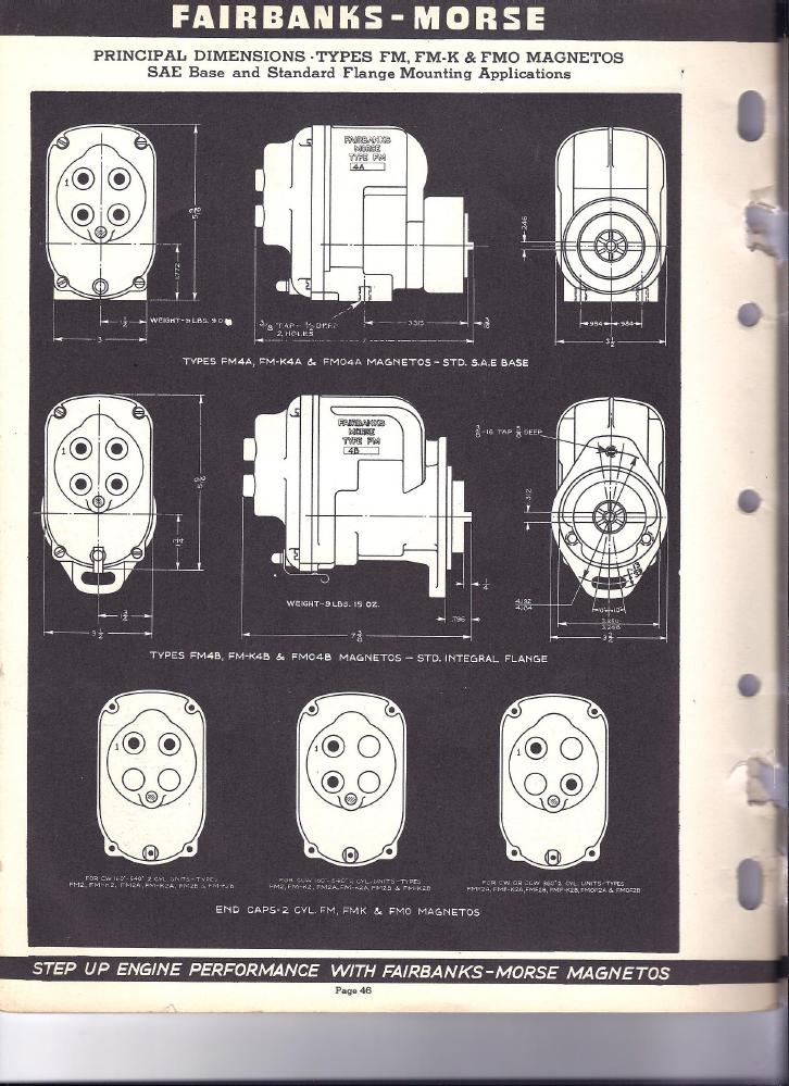fm85-repalcement-info-skinny-p46.png