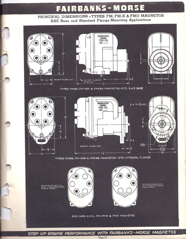 fm85-repalcement-info-skinny-p47.png