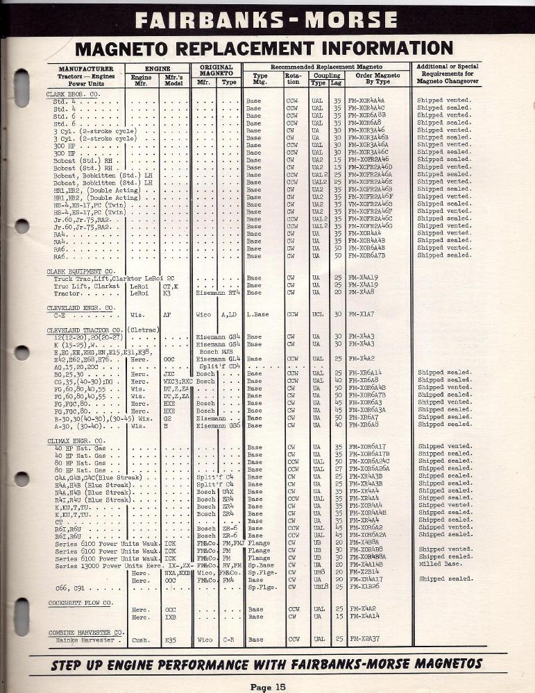 fm85d-apln-info-1952-skinny-p15.png